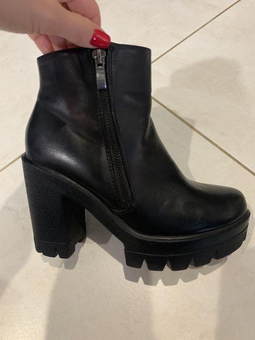 Взуття Ивано-Франковск - изображение 1