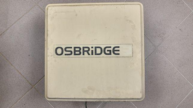Radiolinia bridge 5 G Osbridge 5GXt