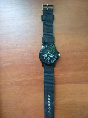 Наручний годинник Swiss army