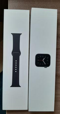 Продам Apple Watch SE 44mm