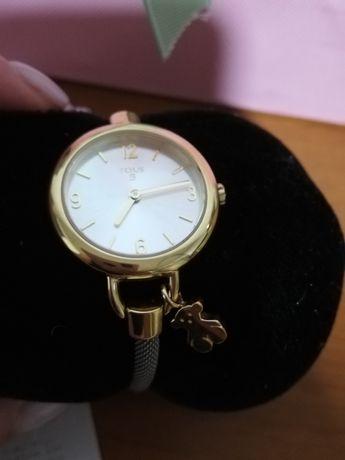 Relógio Tous*Original