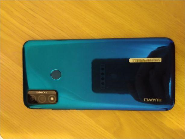 Huawei p smart 2020 **COMO NOVO**
