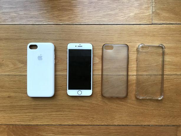 iPhone 8 Dourado (Gold) 64GB