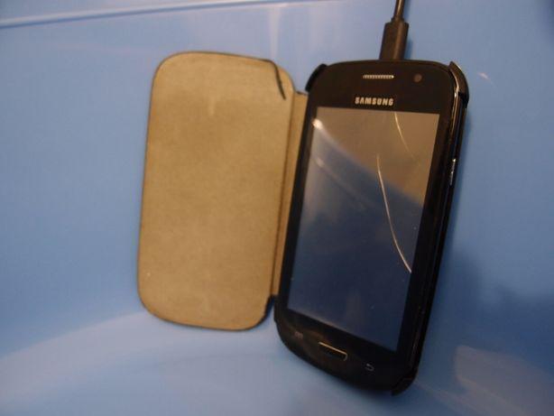 Samsung Galaxy S3 нерабочий