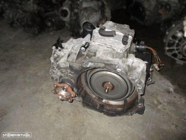 Caixa de velocidades auto para VW Sharan 2.0 tdi PPW