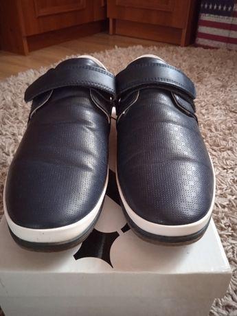 Туфлі,туфли,Красовки