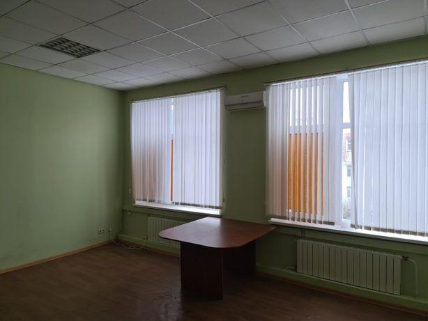 Аренда офиса 20-120 кв.м. Шевчерковский. Лукьяновка