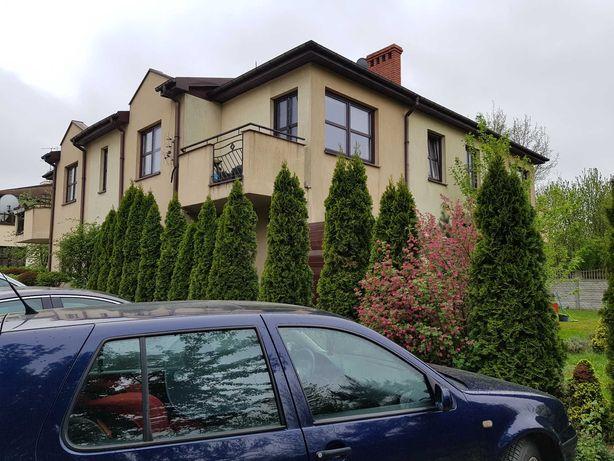 Nowoczesne mieszkanie w prestiżowej dzielnicy Częstochowy