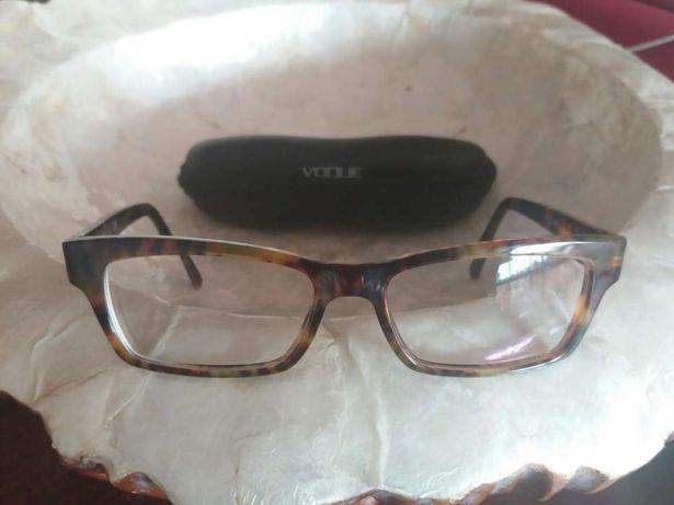 Óculos graduados VOGUE