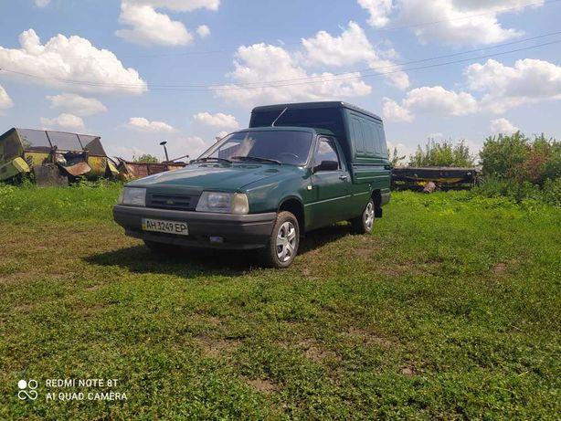 Продам ИЖ-2717 230