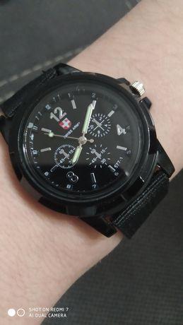 Мужские часы новые