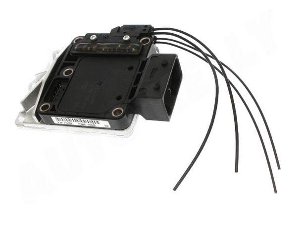 FORD Focus 1.8 TD/TDDi Sterownik Pompy Wtryskowej 002 VP30 Gw 12m.
