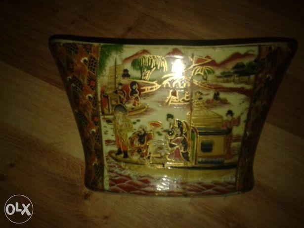 chinska porcelana cenne znaczki