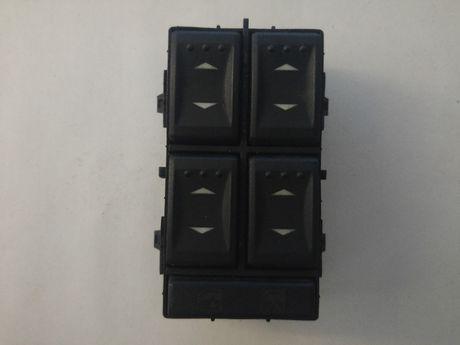 Przełącznik Panel Sterowania Szyb Ford Mondeo MK3 III 3S7T14A132BA