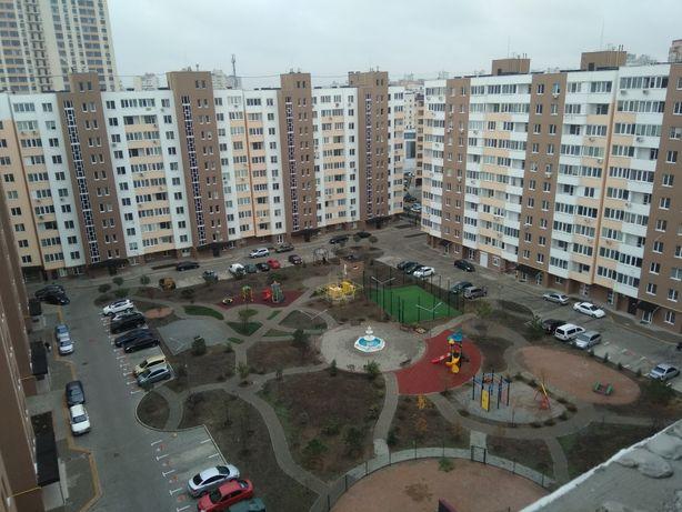Продам СРОЧНО смарт квартиру!!!
