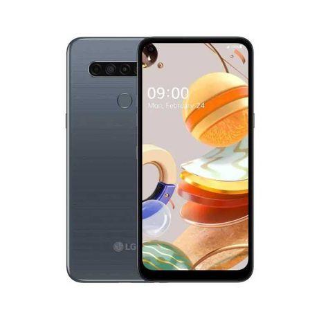 LG K61 stan idealny 100% / 2 sim