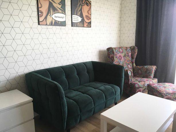Mieszkanie 3 pokojowe Apartament Katowice Tysiąclecie wysoki standard