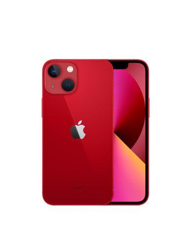 Apple iPhone 13 Mini 128 gb Product Red ГАРАНТИЯ! МАГАЗИН! Обмен!