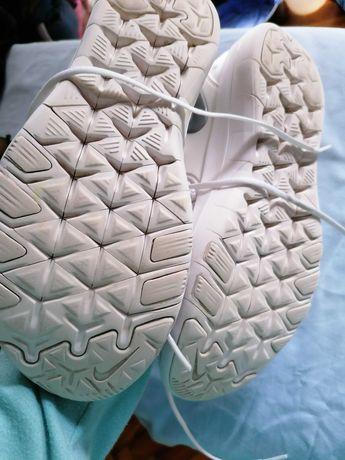 Nike free run 39