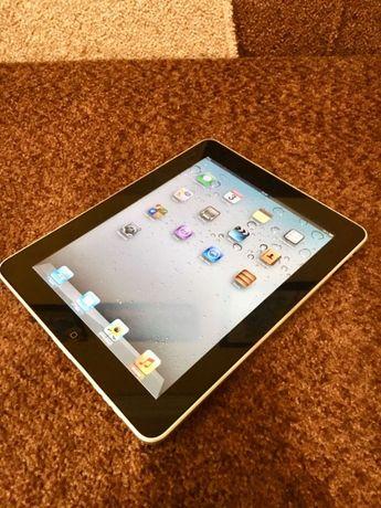 Продам планшет Apple ipad a1219 wi-fi 16G в отличном рабочем состоянии