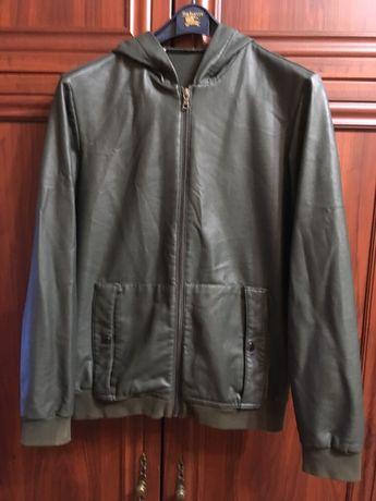 Куртка на хлопчика Original marines