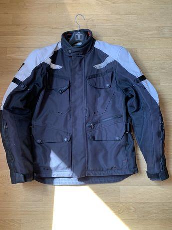 Мото куртка Revit размер М