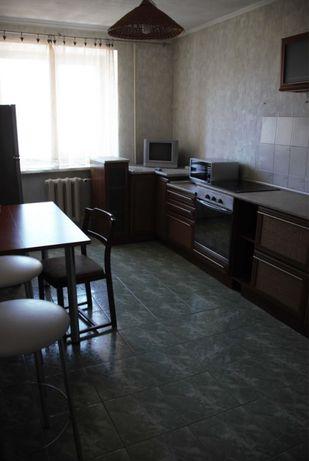 1-к.Анны Ахматовой 3,дом кирпичный 45м2
