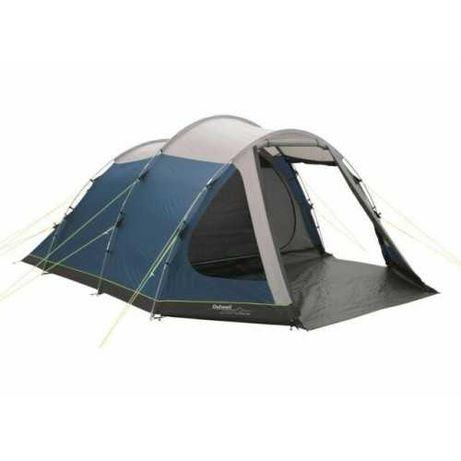 Tenda de Campismo OUTWELL Prescott(Earth 5)