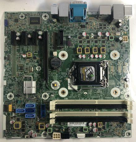 Motherboard +Processador +ram
