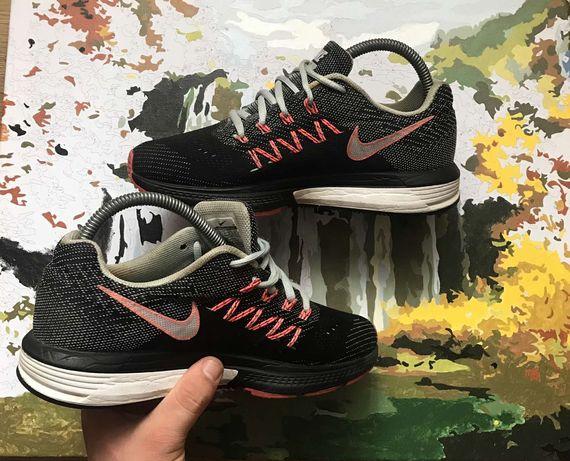 Кроссівки Nike zoom