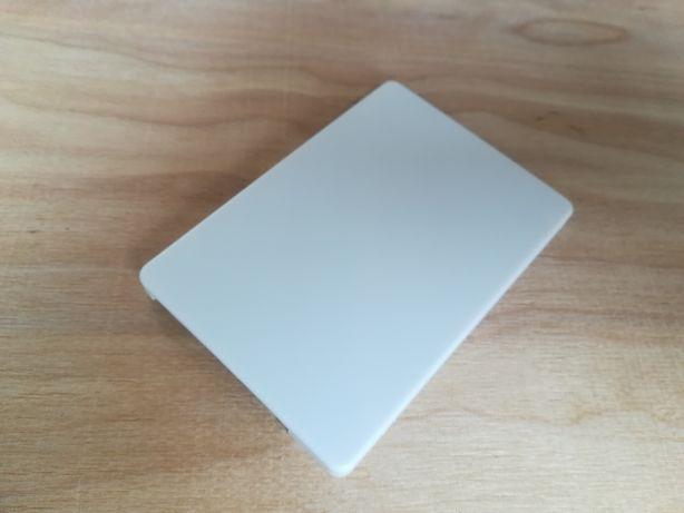 MSATA-SATA SSD конвертер адаптер