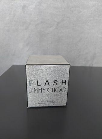 Flash Jimmy Choo perfumy oryginał