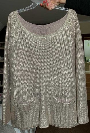sweter damski TWINSET