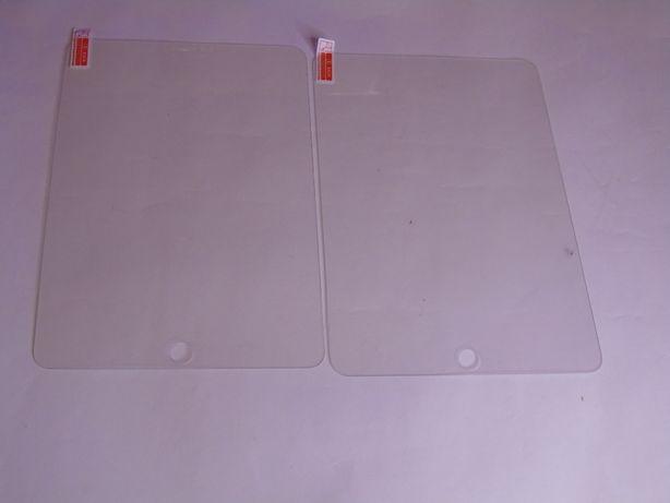 Нове захисне скло напланшет iPad mini ціна 130 гривень