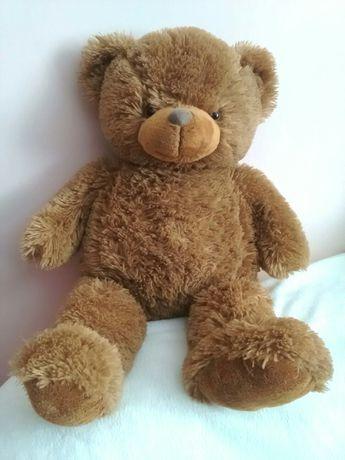 Плюшевий ведмедик Anna plush club