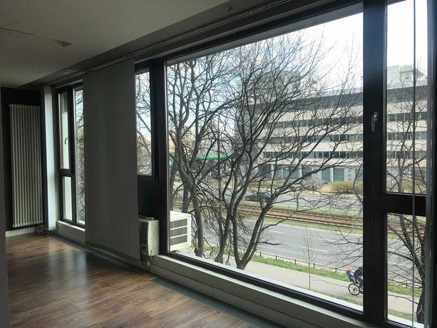 Bezpośrednio wyjątkowy lokal na biuro lub usługi 59 m2