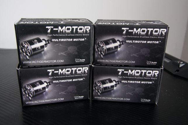 Silniczki bezszczotkowe do drona T-Motor MT2216-11 Lipo 3-4s KV900