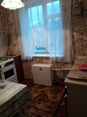 Продам 2-к квартиру в Петровке ДОС станция Буялык