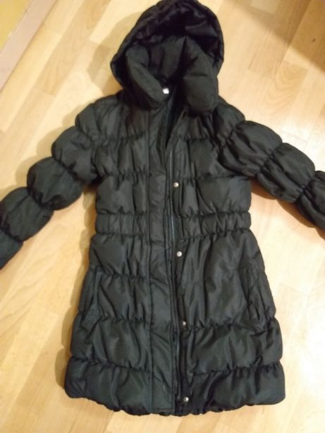 Куртка курточка пуховик пальто
