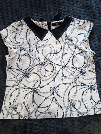 продам летнюю блузу