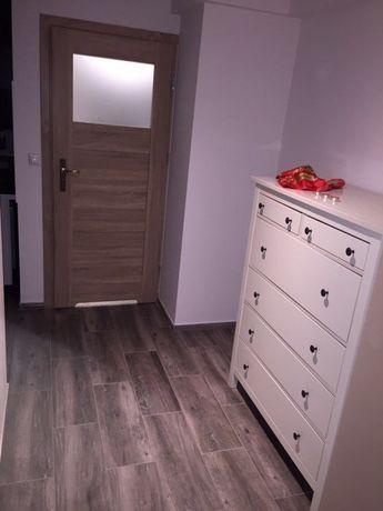 Mieszkanie Kraków Fatimska Bieńczyce okazja 3 pokoje sprzedam