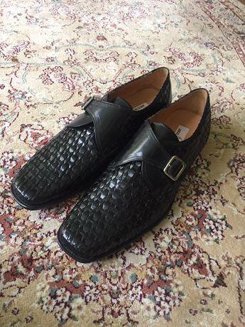 Туфлі 45 р