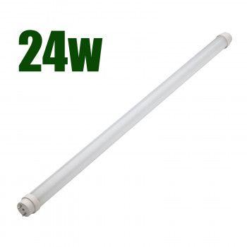 Продам LED ЛЕД ЛАМПЫ Т8-150СМ 24 W 220V/50Hz