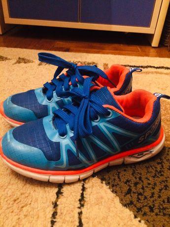 Кросівки кросовки 32 р