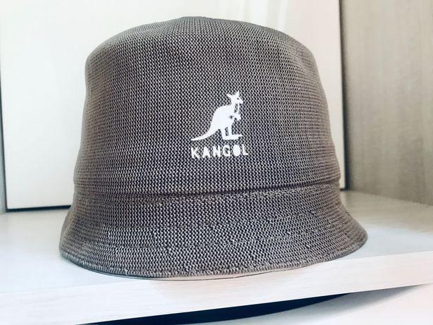 Панама KANGOL. Стиль unisex ( р.54/55)