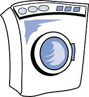 Ремонт пральних (стиральных) та посудомийних машин ( з виїздом на дім)
