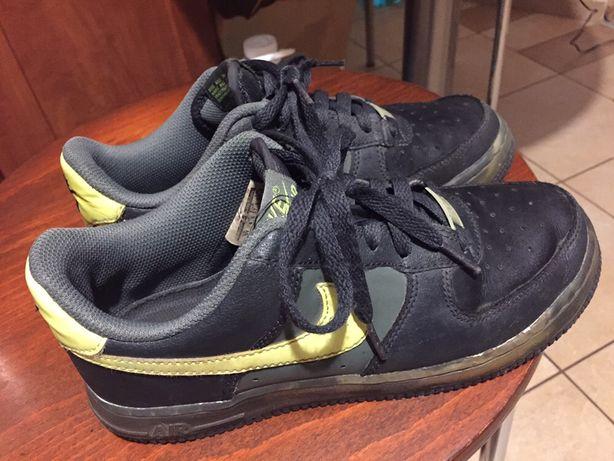Nike Air 37,5