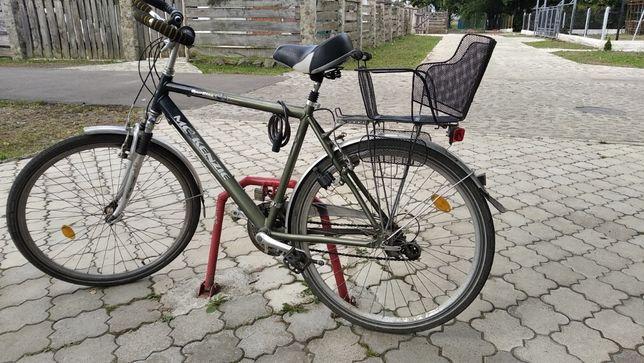 Велосипед McKenzie 28'