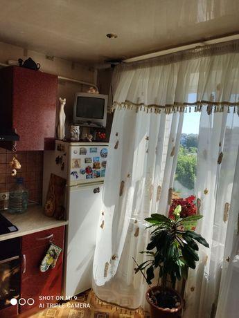 Продам 2х комнатную квартиру 12 квартал, район Терры. Высотка.