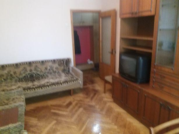 Сдам 2-х комнатную квартиру на длительный срок, м.  Гер. труда